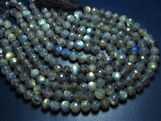 Briolettes Beads301